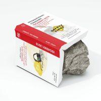 ISO 45001 - ایزو 45001