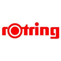 روترینگ